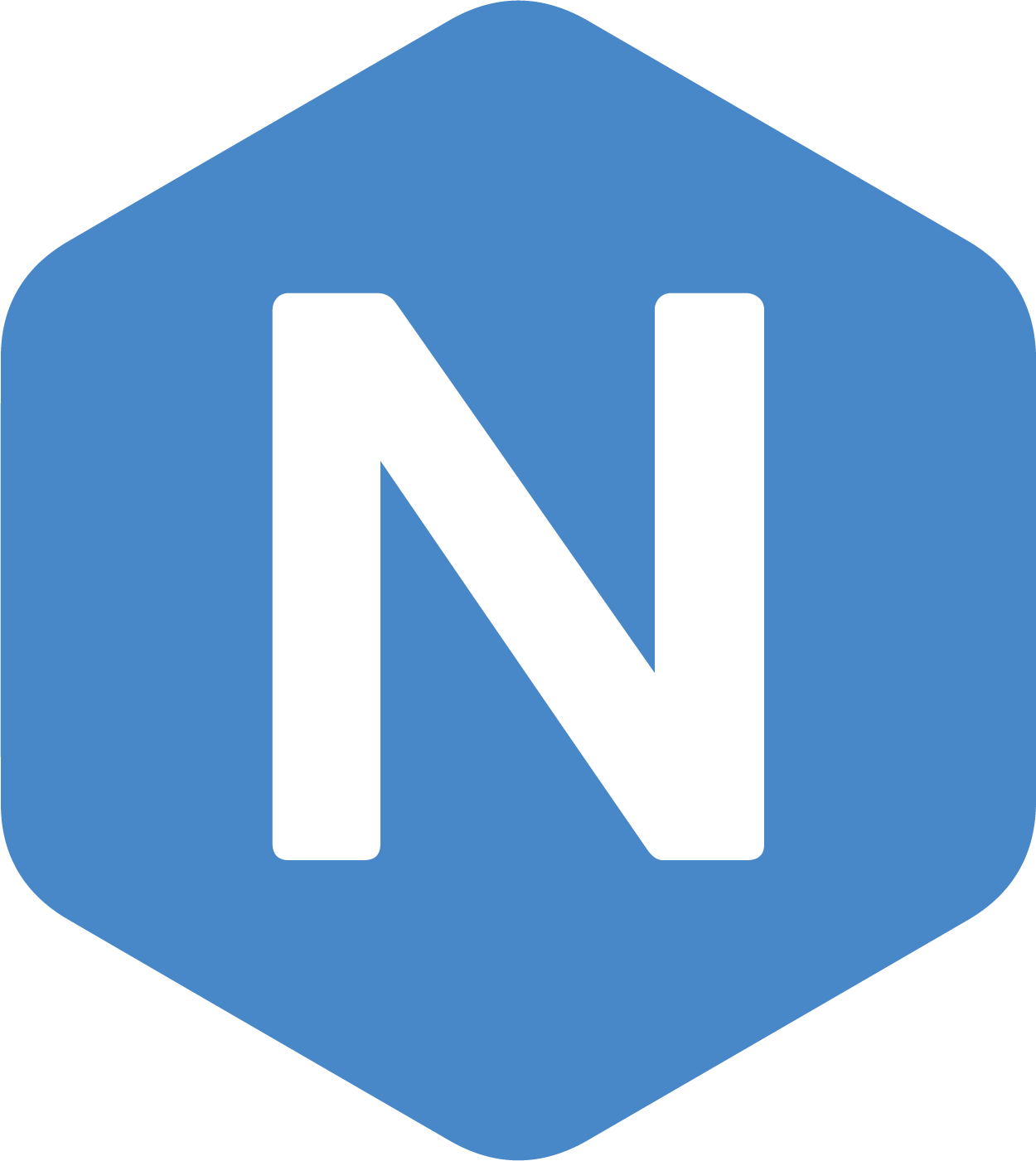 Naviate Traffic